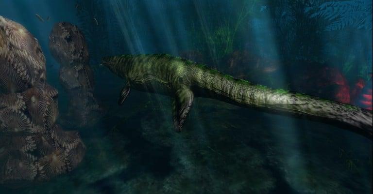 Tylosaurus_039