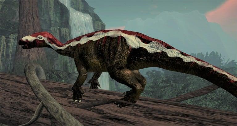Iguanodon BoM 1 bright cmp