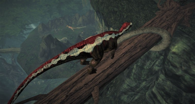 Iguanodon BoM blog 4 cmp