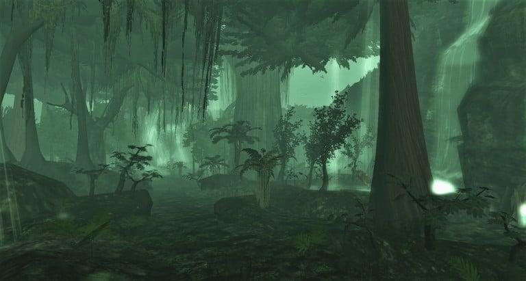 Prehistorica Jungle_001 edit cmp