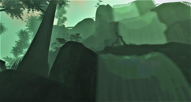 Prehistorica Jungle_015 edit