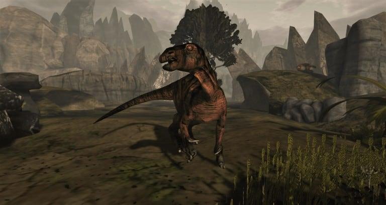 Iguanodon 5 bright cmp